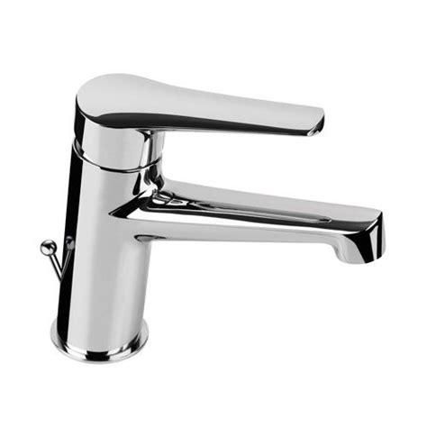rubinetti palazzani miscelatore lavabo linea 88 palazzani