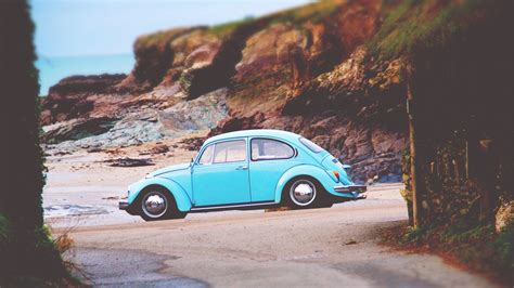 vw themes hd volkswagen beetle download hd wallpapers