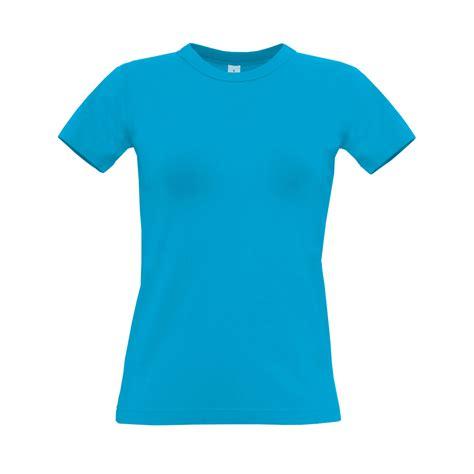 shirt damen selbst gestalten designmonster shop