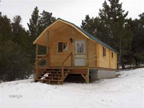 yellowstone national park cabins and lodging