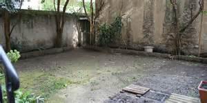 cr 233 ation d un jardin japonais marseille am 233 nagement