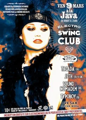 whats a swing club ulip students union blog ulip students union