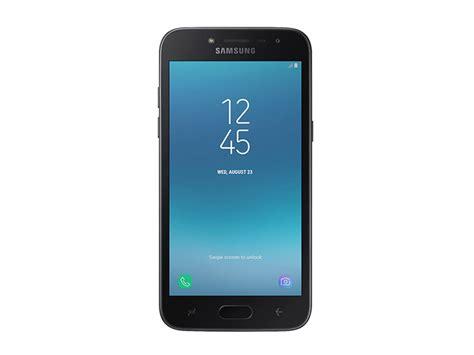 Harga Samsung J2 Pro Hari Ini samsung galaxy j2 pro 1