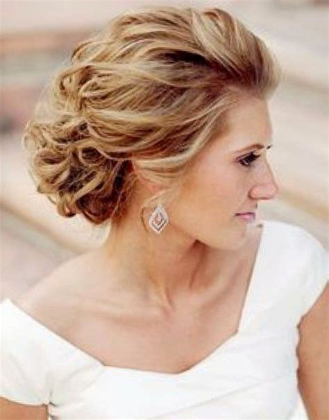 A Guide To The Best Hairstyles For by Your Guide To The Best Hairstyles New Ideas For 2018