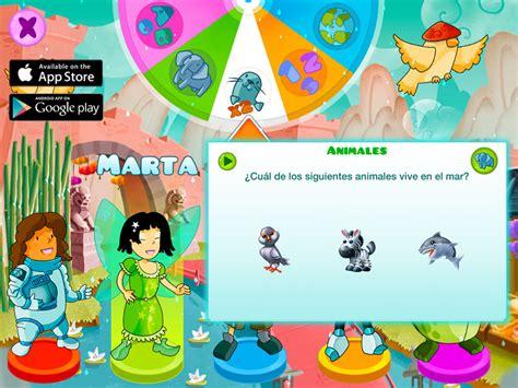 preguntas juego familia family trivia una app de preguntas para toda la familia
