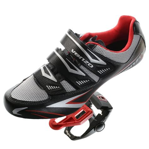 road bike pedals and shoes top 10 best road bike shoes best road bike hq