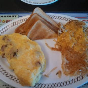 waffle house southaven waffle house diners southaven ms reviews photos yelp