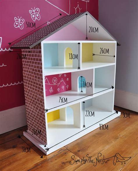 a doll s house themes pdf 8 prachtige diy poppenhuizen maak zelf een poppenhuis