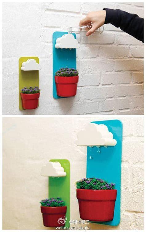 inside herb garden ideas indoor herb garden ideas homesteading indoor gardening tips