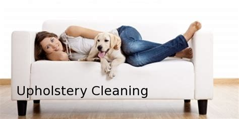 Advanced Carpet And Upholstery Cleaning by Advanced Carpet Cleaning Petaluma Santa Rosa Sonoma