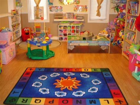 child care design guidelines vancouver interior design daycare room decorating ideas design