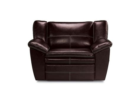 oversized cuddler recliner oversized cuddler recliner astor recliner sc 1 st wayfair