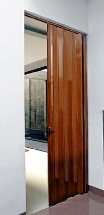 Grosir Kunci Pintu Bulat Wc Kunci Pintu Pvc Kamar Mandi Bestguard jual pintu pvc kamar mandi images