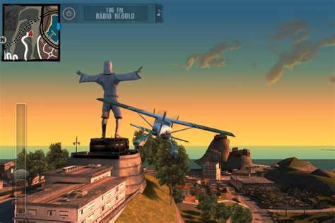 gangstar city of saints apk data oyuna dair şey