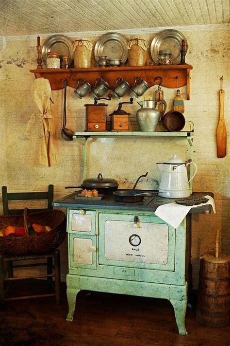 vecchie cucine oltre 25 fantastiche idee su vecchie cucine di cagna su