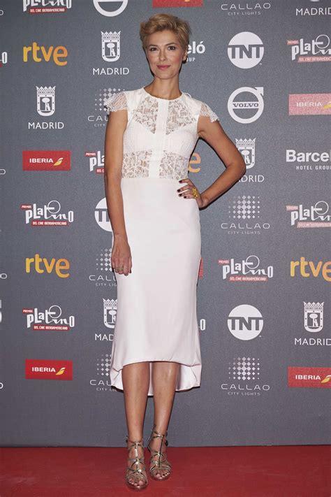 Cristina Urgel Latest Photos   CelebMafia