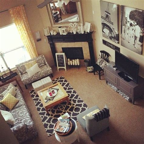 design my living room layout apartment living room home decor interior design
