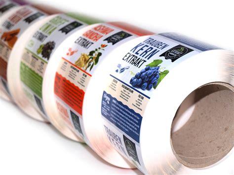 Etiketten Selbstklebend by Selbstklebende Etiketten Und Aufkleber