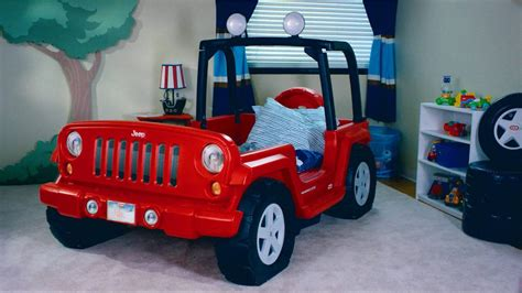 Jeep Bed Frame 100 Jeep Wrangler Frame Jeep Cj7 Wrangler Plate Windshield Frame Cover Hides Rust