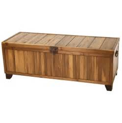 Wooden Storage Bench Rustic Wooden Benches Pollera Org