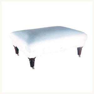 ottoman ls sofas
