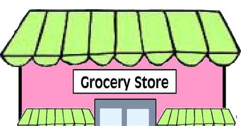 grocery store clipart grocery store clipart www imgkid the image kid has it