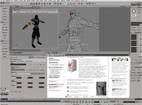 game design software for beginners free 3d game making software for beginners 187 zombie games