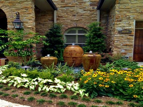 front garden ideas on a budget landscaping ideas for front yard on a budget newest home