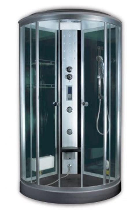 box doccia tre lati leroy merlin box doccia offerte di cabine doccia con idromassaggio
