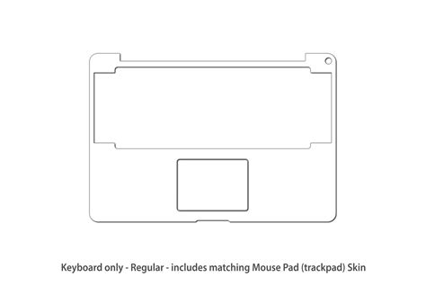3 Retina Second macbook pro 15 quot non retina 2nd metal series stickerboy skins for protecting your