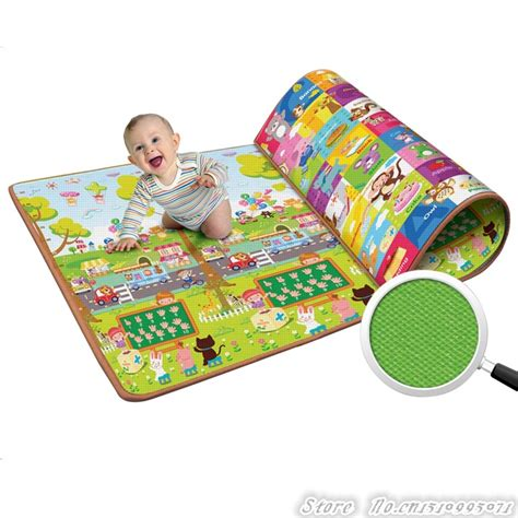 Babies Play Mat by New 2014 Hotest Baby Play Mat 2 1 6 Meter Learning Math