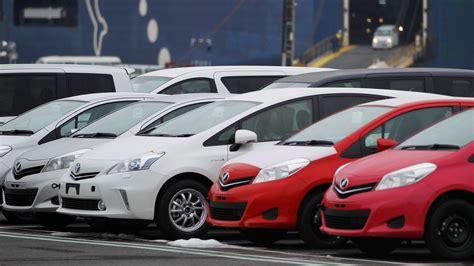 uber  launching uber rent  rental car service