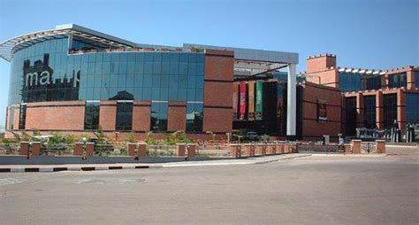 Sikkim Manipal Distance Mba Jaipur by Top Distance Education Universities In India Edunuts Edge