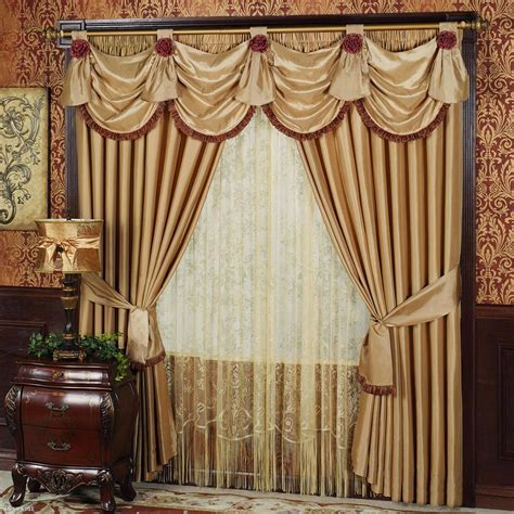 curtain with valance designs december 2014 curtains design