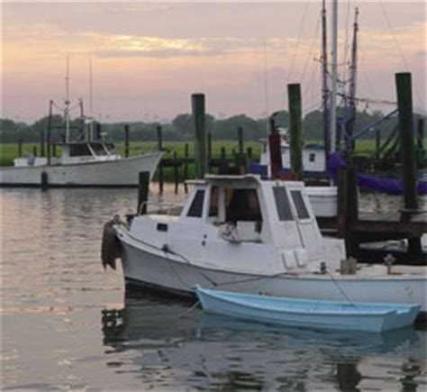 boats for sale in mount pleasant sc mount pleasant south carolina cities and towns local