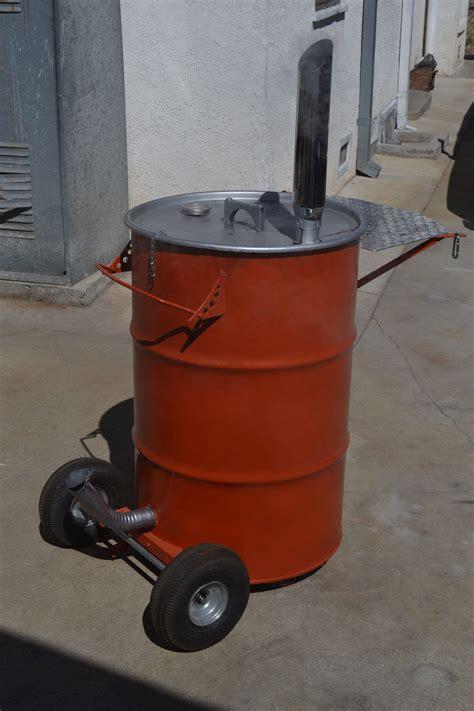 building testing my pit barrel smoker in 2018 diy pit barrel smoker barrel building a pit barrel smoker drum smoker drum smoker and drums