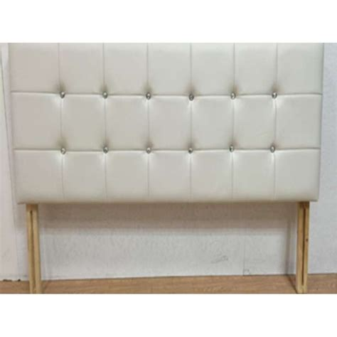 upholstered headboards uk upholstered headboard uk ic cit org
