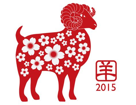 lucky color for new year 2015 fengshui for the year of the sheep 2015 autos post