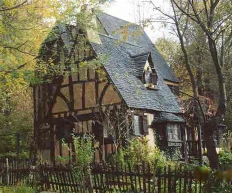 english cottage house www imgkid com the image kid has it english cottage house www imgkid com the image kid has it