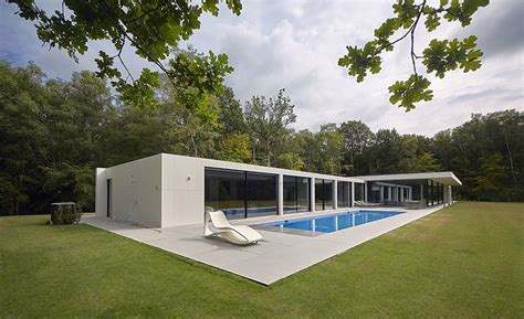 uk home design tv shows architecturally brilliant pavello house to feature on