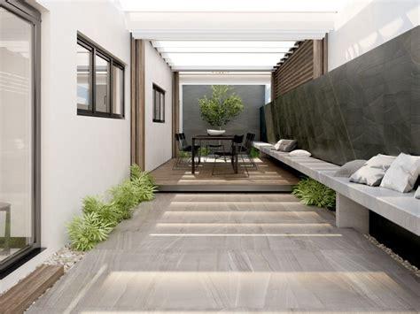 imagen de pisos  azulejos deexteriores  pb select pinterest patios exterior