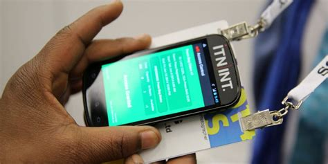 what is nfc android 5 useful nfc apps for android to make use of nfc make tech easier