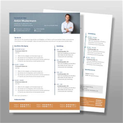 Design Vorlage Lebenslauf Top 3 Lebenslauf Muster Vorlagen 220 Bersicht Und Auswahl