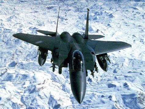 jet s fighter jet fighter jets photos