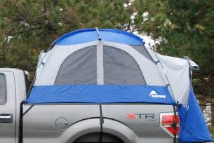 truck tent sportz truck tent for size bed 2