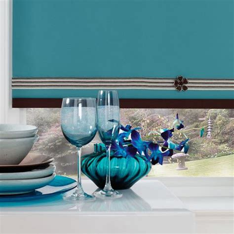 Roman Blinds Liverpool Blinds Curtain Call Hand Made To Measure Curtains And