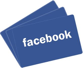 Facebook Gift Card Codes Generator - free gift code generator free gift card codes generator