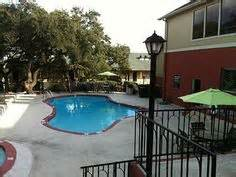 Apartments In Tx With No Breed Restrictions No Breed Restriction Apartments On Ponds