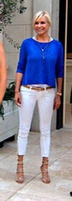 yolanda fosters jeans my girl crush yolanda foster on pinterest yolanda