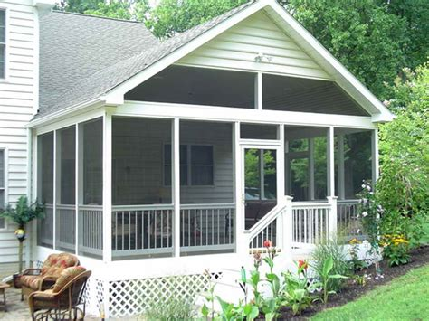 house plans with screened porches veranda designs screen porch house plan porch blueprints